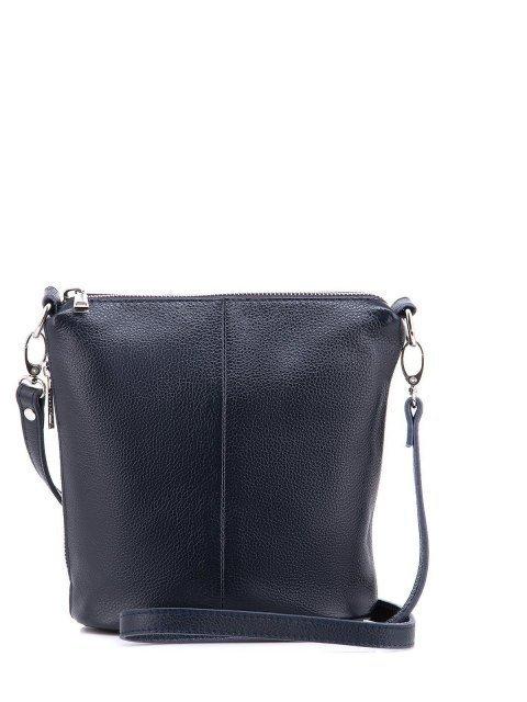 Синяя сумка планшет S.Lavia - 2785.00 руб