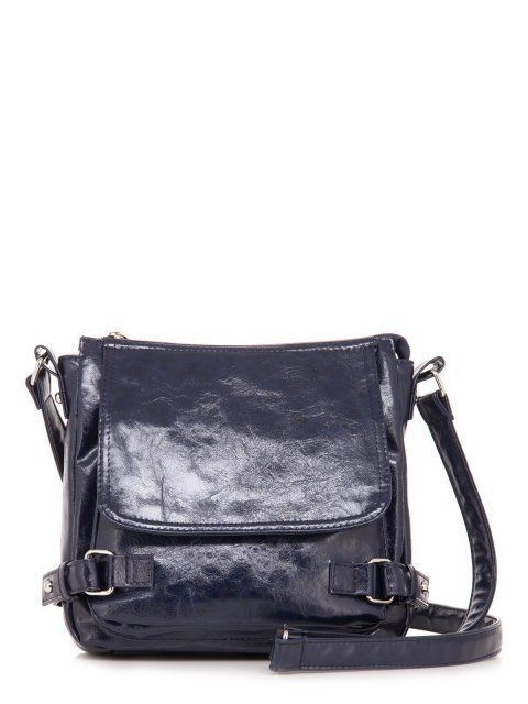 Синяя сумка планшет S.Lavia - 1519.00 руб
