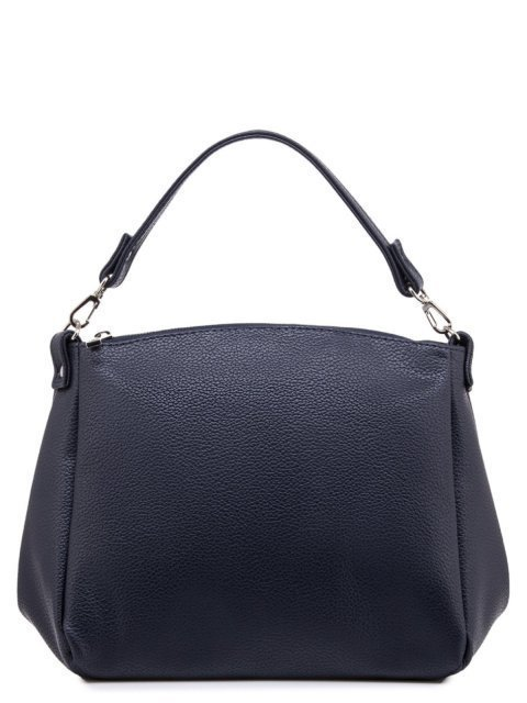 Синяя сумка мешок S.Lavia - 1619.00 руб