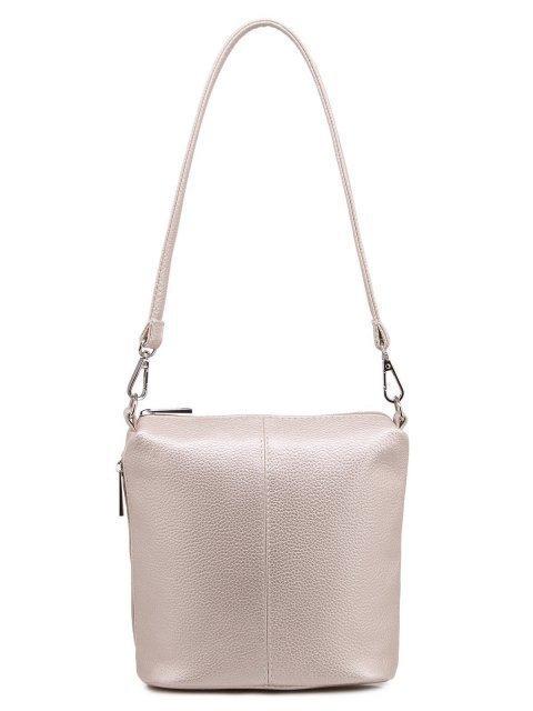 Бежевая сумка планшет S.Lavia - 1609.00 руб