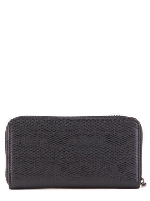 Чёрная сумка планшет Bradford (Брэдфорд) - артикул: К0000025219 - ракурс 3