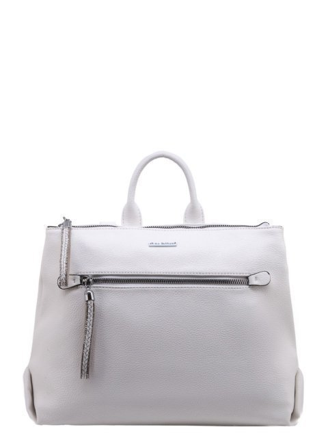 Белый рюкзак Fabbiano - 2575.00 руб