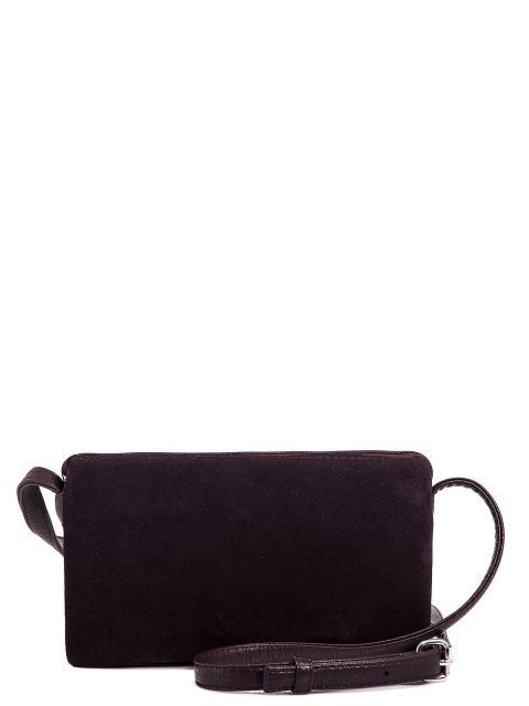 Фиолетовая сумка планшет S.Lavia - 1359.00 руб