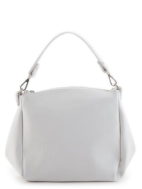 Белая сумка мешок S.Lavia - 1889.00 руб