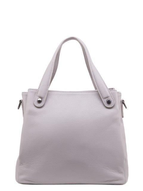 Молочная сумка классическая Valensiy - 4087.00 руб