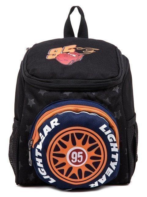 Цветной рюкзак Angelo Bianco - 513.00 руб