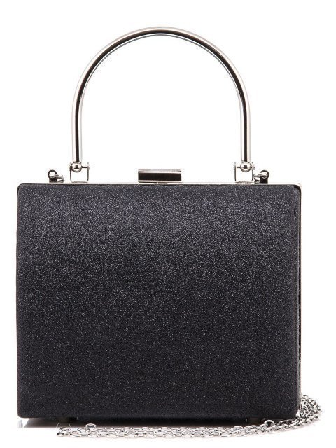 Чёрная сумка планшет Domenica - 1000.00 руб