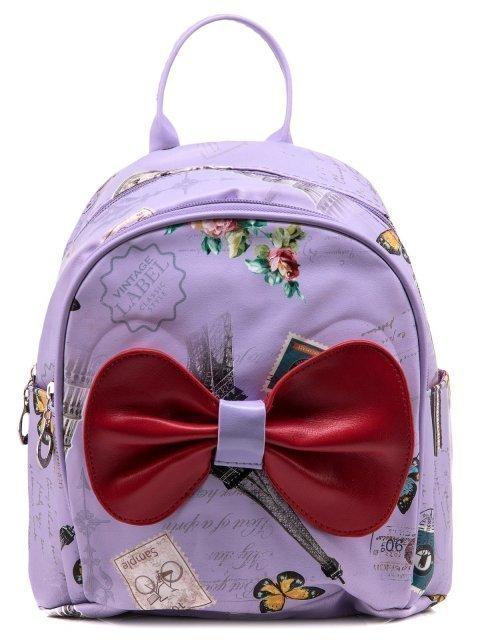 Цветной рюкзак Angelo Bianco - 599.00 руб