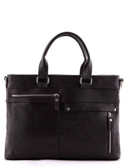 Коричневая сумка классическая S.Lavia - 6985.00 руб
