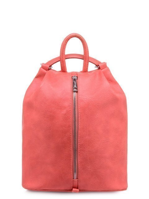Коралловый рюкзак S.Lavia - 1665.00 руб