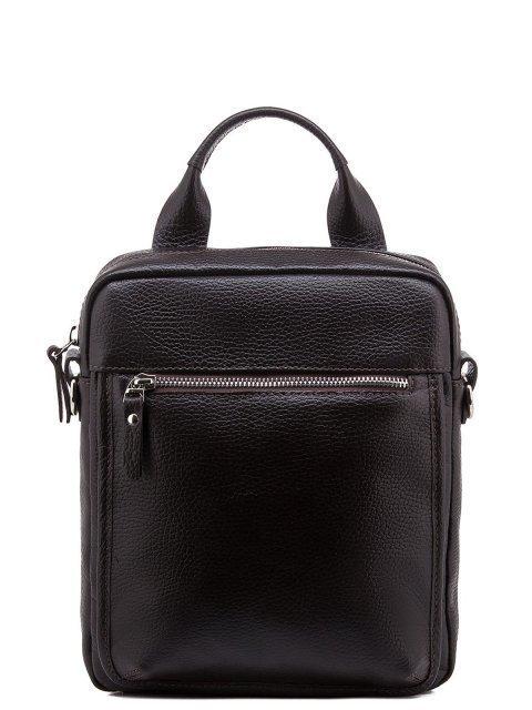 Коричневая сумка планшет S.Lavia - 4830.00 руб