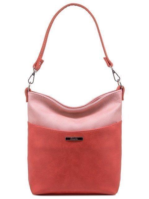 Коралловая сумка планшет S.Lavia - 1519.00 руб