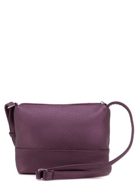 Бордовая сумка планшет S.Lavia - 895.00 руб