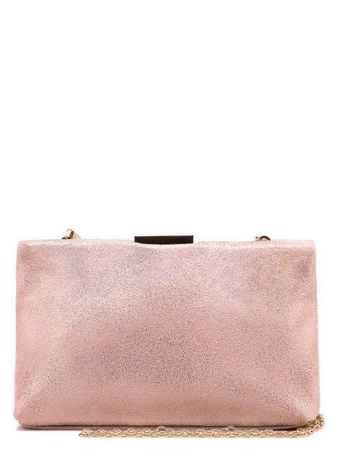 Розовая сумка планшет Domenica - 950.00 руб