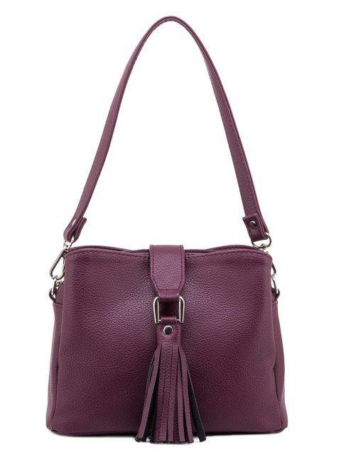 Бордовая сумка планшет S.Lavia - 2099.00 руб