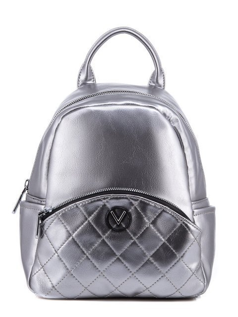 Серебряный рюкзак Fabbiano - 1650.00 руб