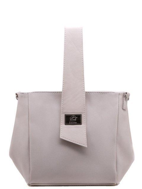 Бежевая сумка планшет S.Lavia - 1299.00 руб