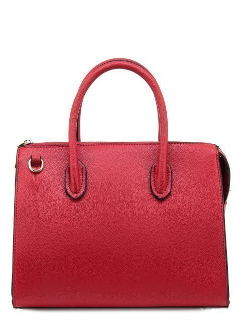 Красная сумка классическая Domenica - 719.00 руб