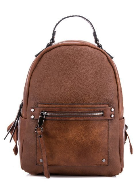 Рыжий рюкзак S.Lavia - 1320.00 руб