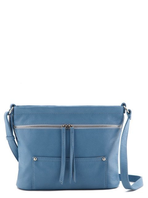 Голубая сумка планшет S.Lavia - 2039.00 руб