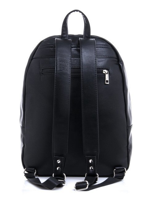 Чёрный рюкзак S.Lavia (Славия) - артикул: 939 910 01 - ракурс 4