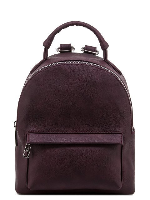 Бордовый рюкзак S.Lavia - 1660.00 руб