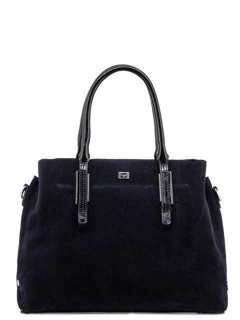Синяя сумка классическая Fabbiano - 3349.00 руб