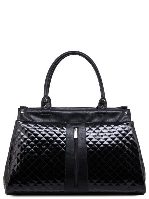 Чёрная дорожная сумка S.Lavia - 1883.00 руб