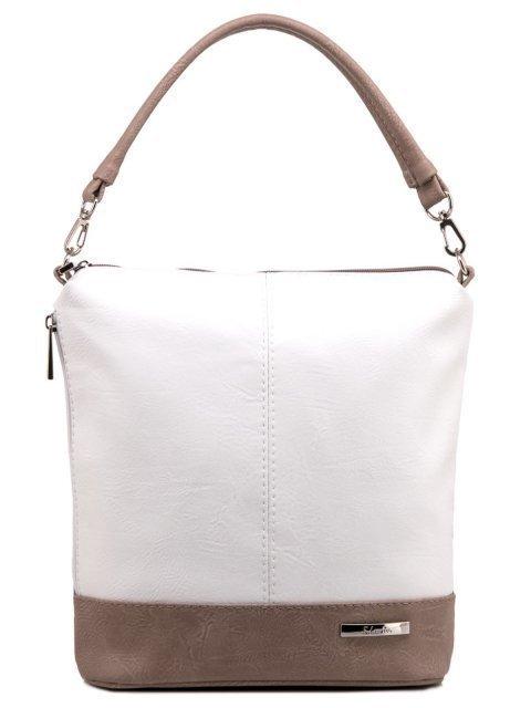 Бежевая сумка планшет S.Lavia - 1224.00 руб