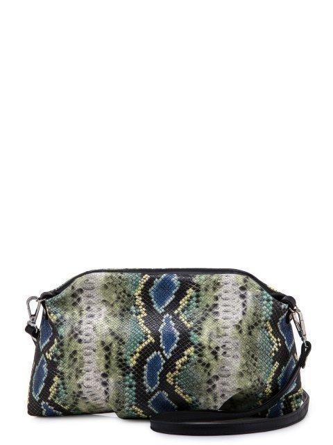 Зелёная сумка планшет S.Lavia - 1749.00 руб