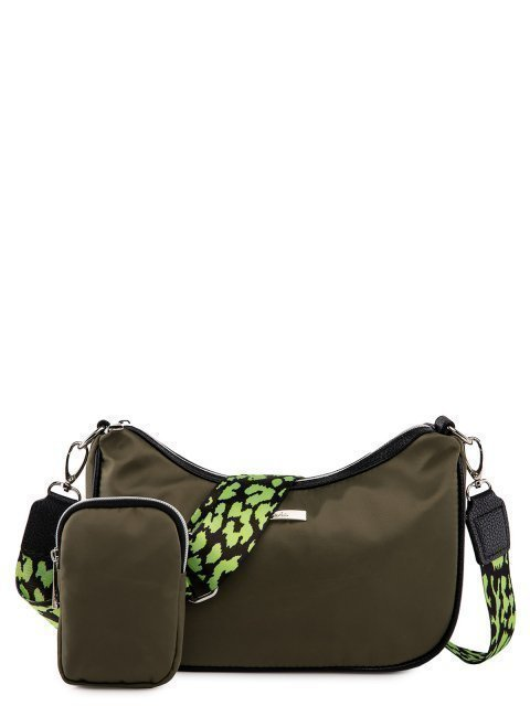 Зелёная сумка планшет S.Lavia - 1420.00 руб