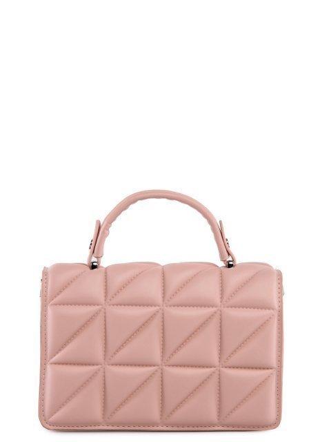 Розовый портфель Angelo Bianco - 2399.00 руб