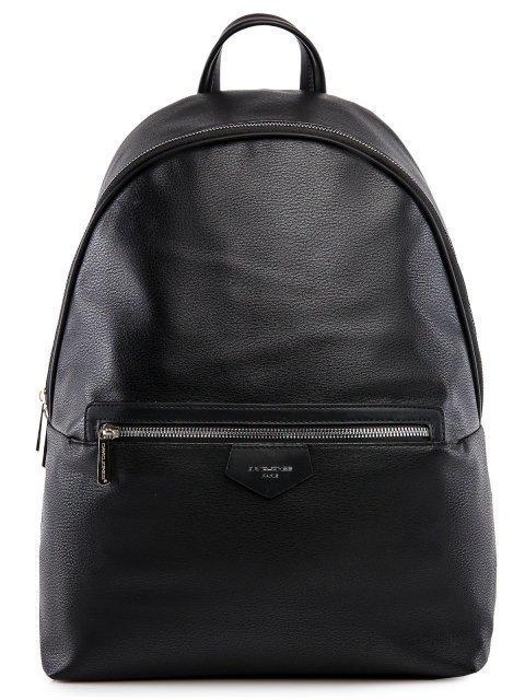Чёрный рюкзак David Jones - 3199.00 руб