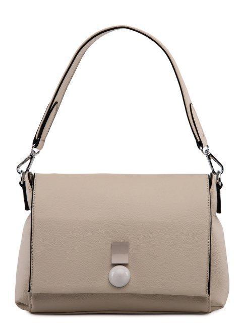 Молочная сумка планшет Fabbiano - 3299.00 руб