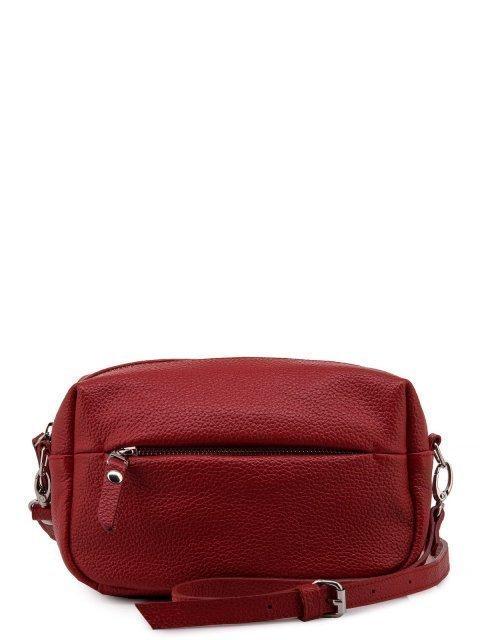 Красная сумка планшет S.Lavia - 3885.00 руб