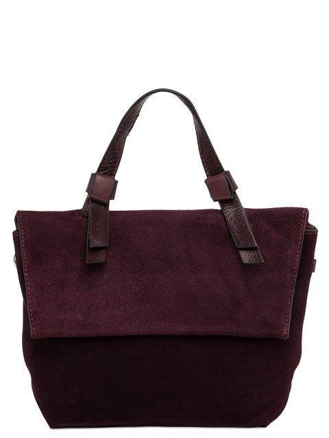 Бордовый портфель Angelo Bianco - 5599.00 руб