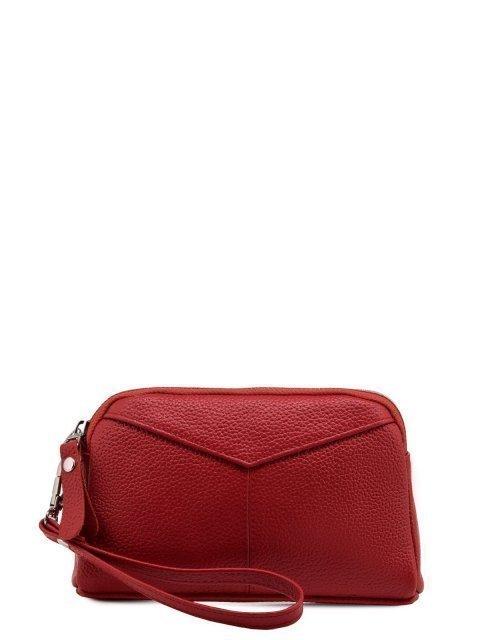 Красная сумка планшет S.Lavia - 1959.00 руб