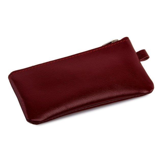 Красный футляр Кайман - 499.00 руб