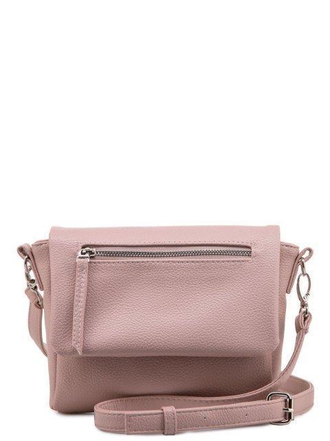 Розовая сумка планшет S.Lavia - 1609.00 руб