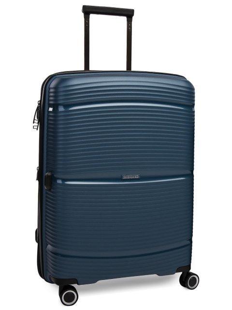 Синий чемодан REDMOND - 8399.00 руб