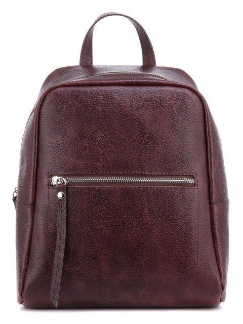 Коричневый рюкзак S.Lavia - 4493.00 руб