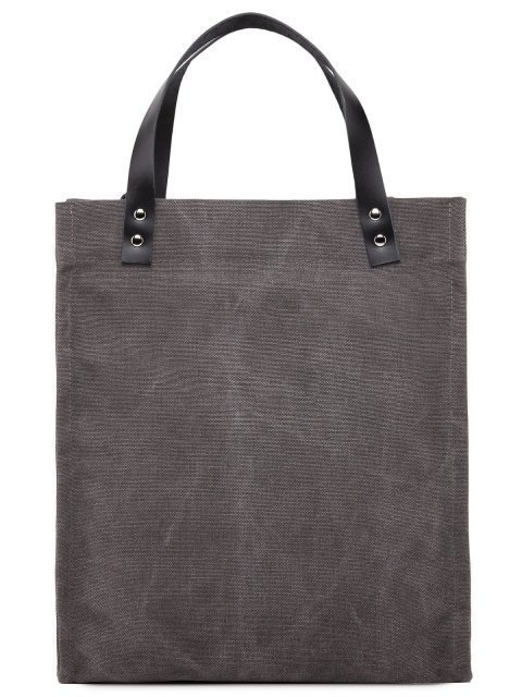 Серый шоппер S.Lavia - 2184.00 руб
