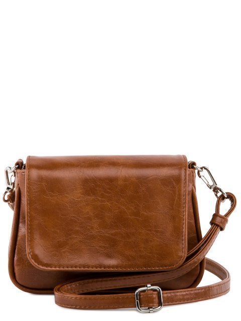 Рыжая сумка планшет S.Lavia - 1469.00 руб