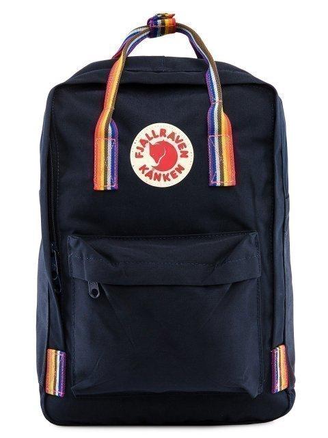 Синий рюкзак Kanken - 1999.00 руб