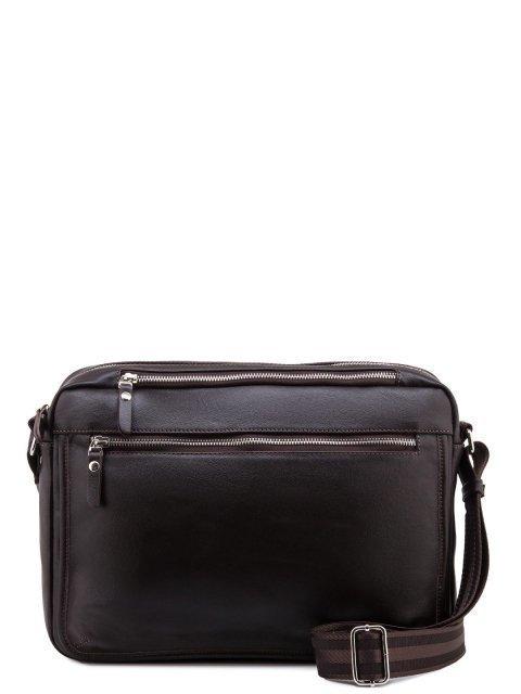 Коричневая сумка планшет S.Lavia - 4760.00 руб
