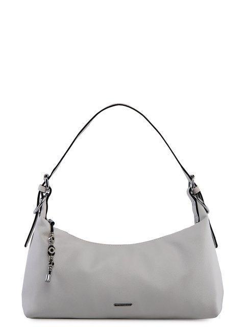 Белая сумка планшет Fabbiano - 3299.00 руб