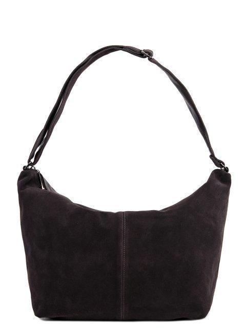Серая сумка мешок Valensiy - 6499.00 руб