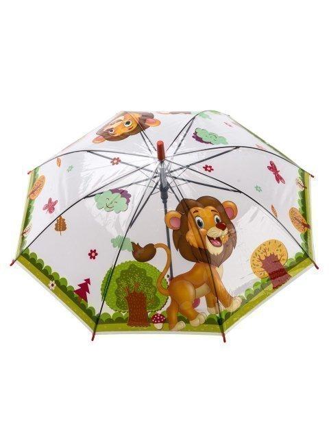 Красный зонт ZITA - 399.00 руб