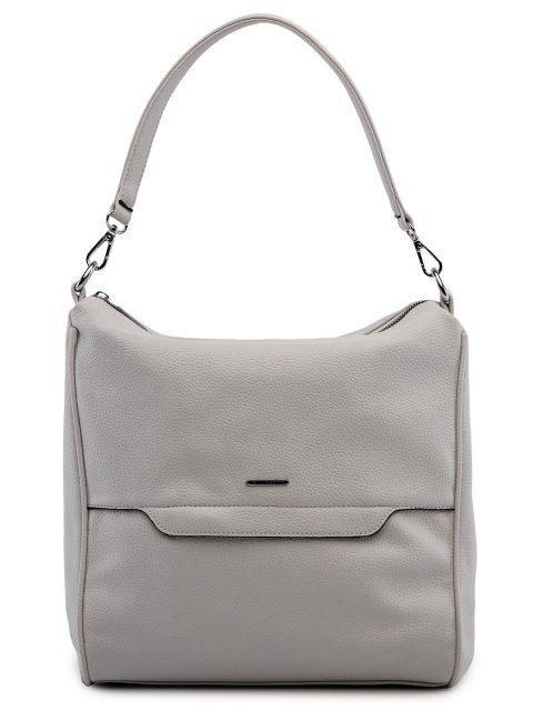 Белая сумка мешок Fabbiano - 3699.00 руб