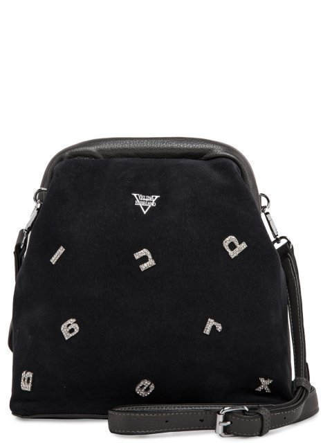 Серая сумка планшет Fabbiano - 2729.00 руб